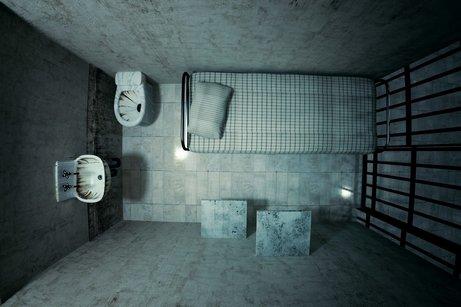 location per una escape room